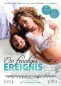 Ein freudiges Ereignis
