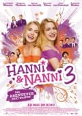 Hanni und Nanni 3